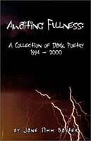 A Collection of Dark Poetry Review